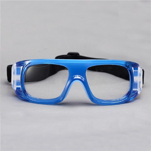 f436a606fe Eagwoo Adult outdoor sports basketball football glasses volleyball tennis  eyewear glasses goggles myopic lens mirror frame