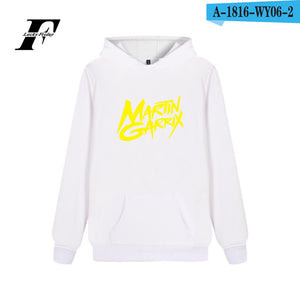 LUCKYFRIDAYF Martin Garrix Hoodie Sweatshirt Hot Music DJ GRX Winter High Quality Sweatshirts Pullover Hoodies Men STMPD RCRDS-novahe
