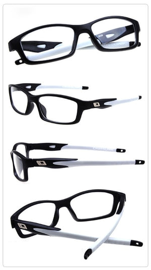 2017 Fashion eyeglasses frame prescription eyewear spectacle frame glasses optical brand eye glasses frames for men-novahe