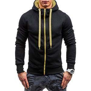 2018 Selling New Famous Brand Fashion Mens Hoodies Long Sleeve Pullover Hoodies Men 's Thanks Hip Hop Men Hoodies Sweatshirt 3XL-novahe