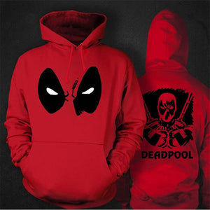 EU Size Spider Sweatshirts Unisex Flash Hoodies 3D Print Hoody Autumn Winter Coat Loose Thin Hooded Clothing Male Tops-novahe
