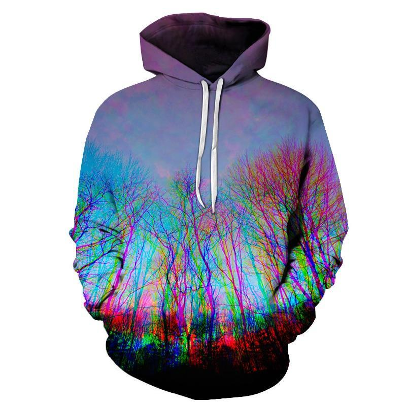 Hot Sale 3D Printed Sweatshirts Men Hoodies Unisex Tracksuits Fashion Pullover Novelty Streetwear 6XL Hoodie Brand Boy Coats-novahe