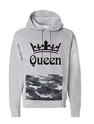 Drop shipping women Men anime hip hop female Male streetwear love Couple Hoodie Sweatshirt Hoody down Jacket boy Coat clothes-novahe