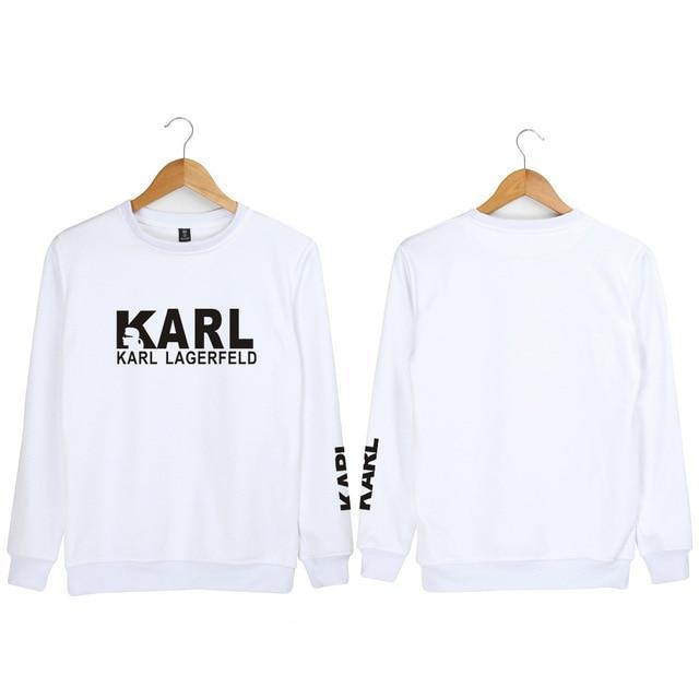 SMZY KARL Hoodless Men Hoodies Sweatshirts Comfortable Winter Warm Hoodie Sweatshirt Long Sleeve Pop Hoodies Casual Streetwear-novahe