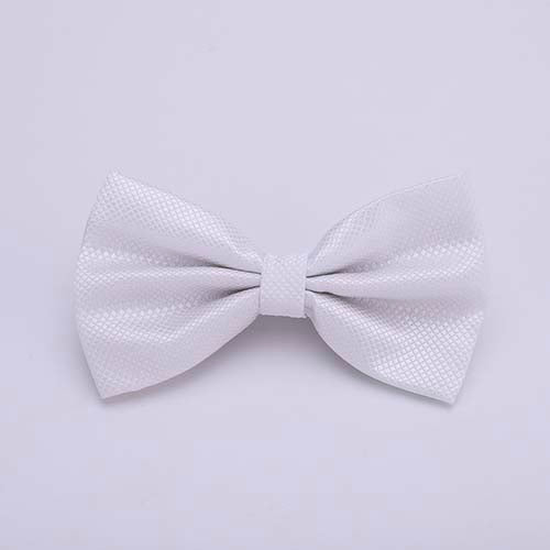 HUISHI Bow Tie Mens Bow tie Solid Fashion Bowties Black Bowtie Gold Red Green Pink Blue White Classic BowTies For Men-novahe