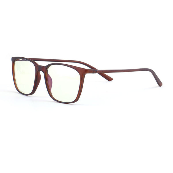 d6bdc9d636 ... FEIDA Brand eyeglasses frames men TR90 eyeglasses Ultra-Light Frames  Reading Glasses spectacle frames for