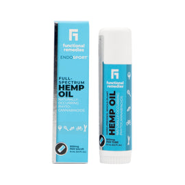 Functional Remedies Full-Spectrum Hemp Oil Salve