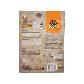 Koi Pets True Spectrum Hemp Oil Soft Chews