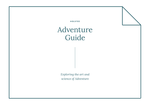 2020 Adventure Digital Guide