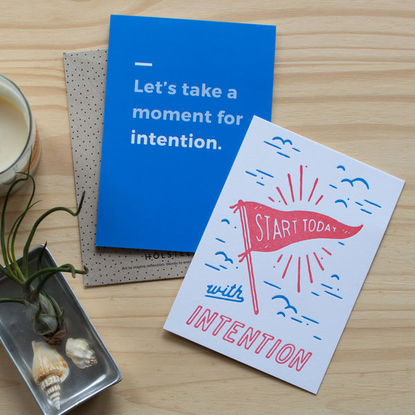 https://www.holstee.com/products/intention-start-here