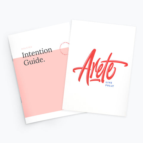 Intention Kit: Arete