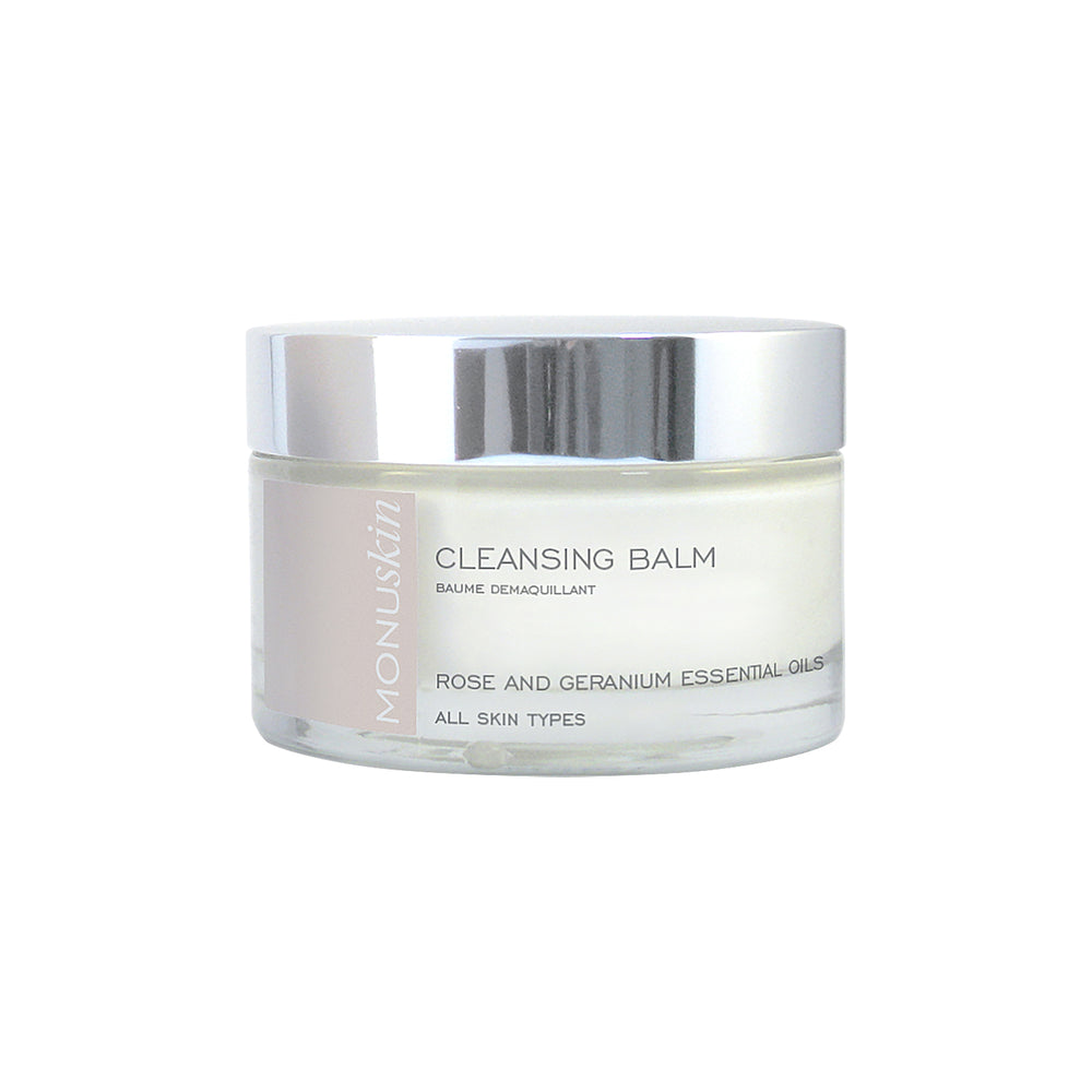 Cleansing Balm - 150ml