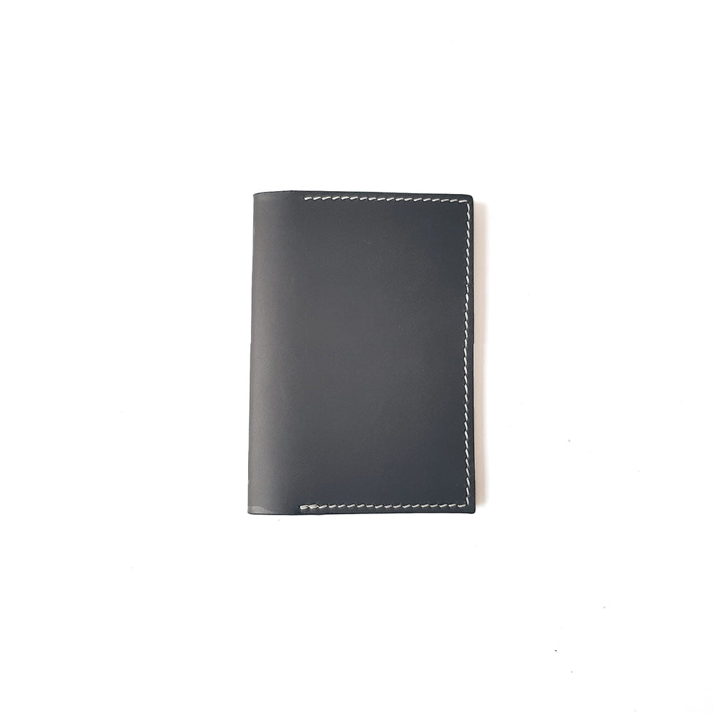 Passport Holder - Slate
