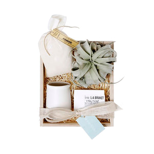 "The ""Home Sweet Home"" Gift Box"