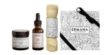 Revive Gift Set with Revive Face Oil and Cleanse Balm