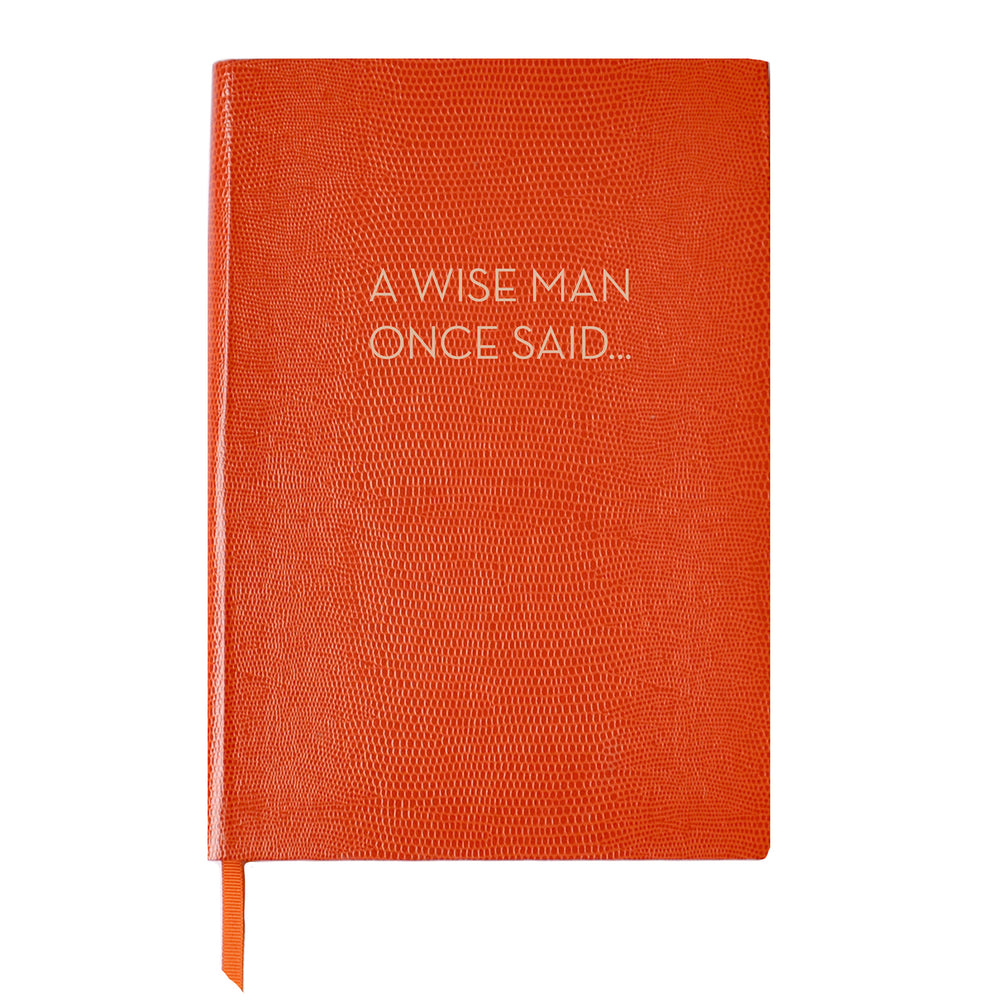 Father Of The Bride Bride Notebook