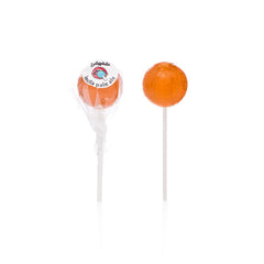 IPA Beer Lollipops!