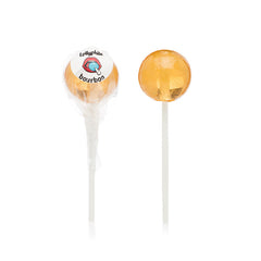 Bourbon Lollipops!