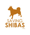 Saving Shibas Inc