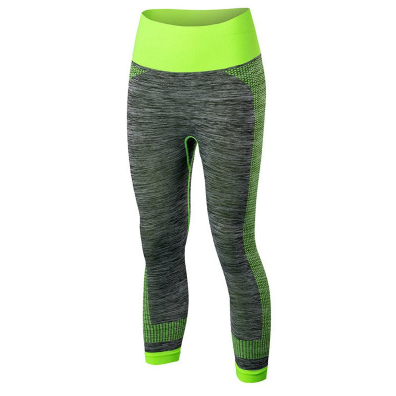Rolana Workout Leggings