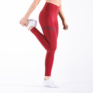 lauren high waist fitness leggings