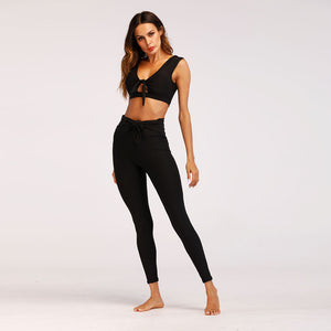 Brianne 2 Piece tracksuit