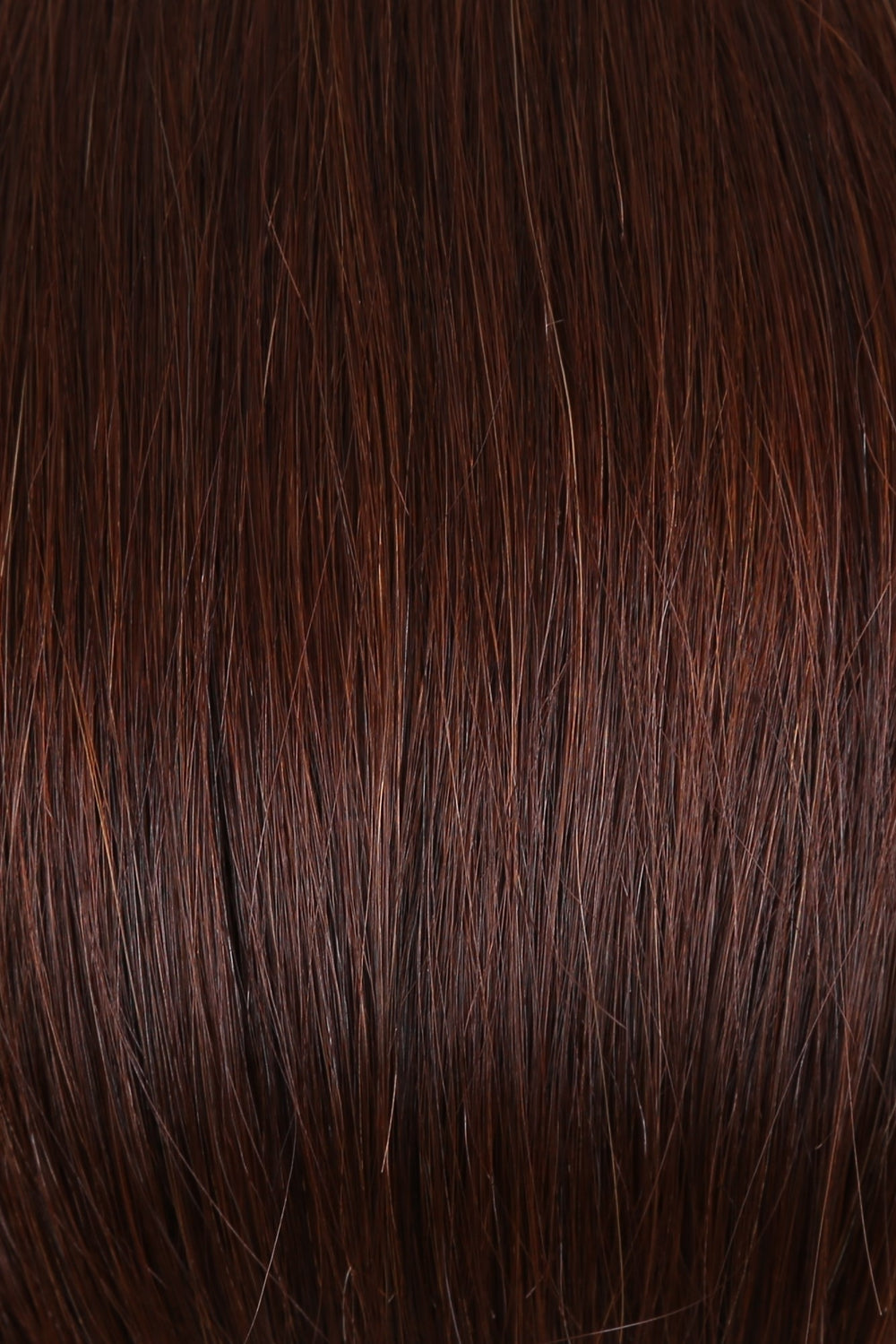 unnected nanoring® Hairextensions