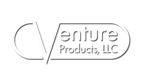 Venture Products LLC