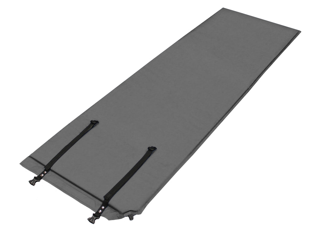 Self Inflating Ripstop Camp Mat