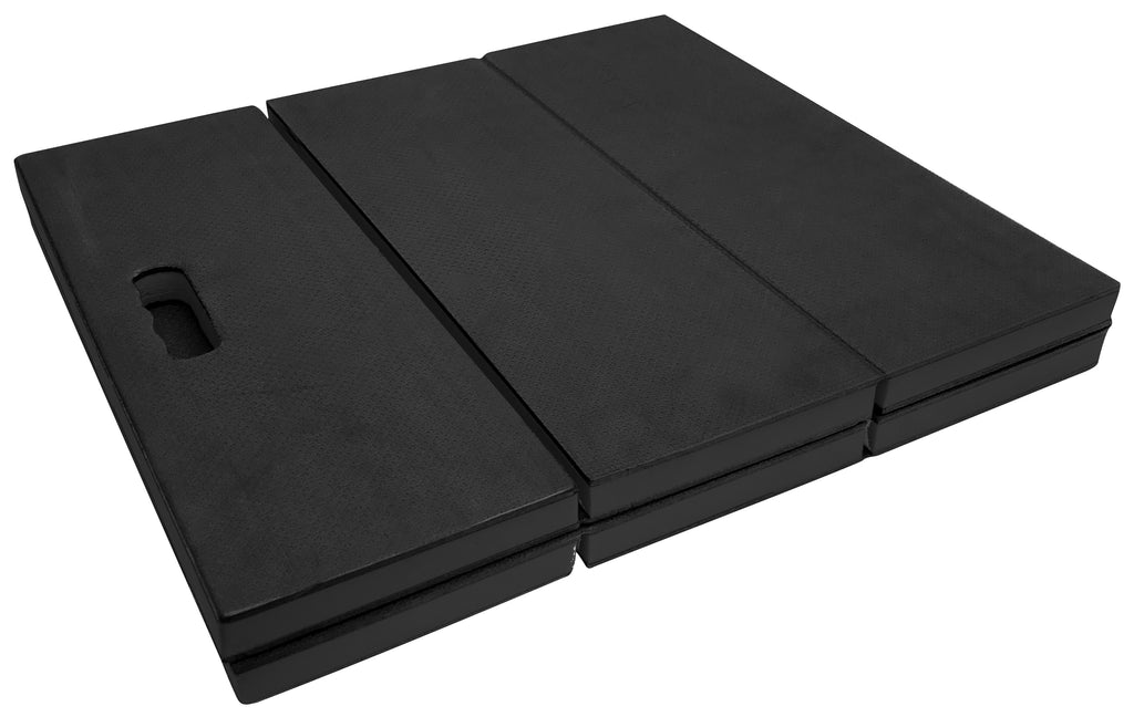 Multi Purpose Folding Mat