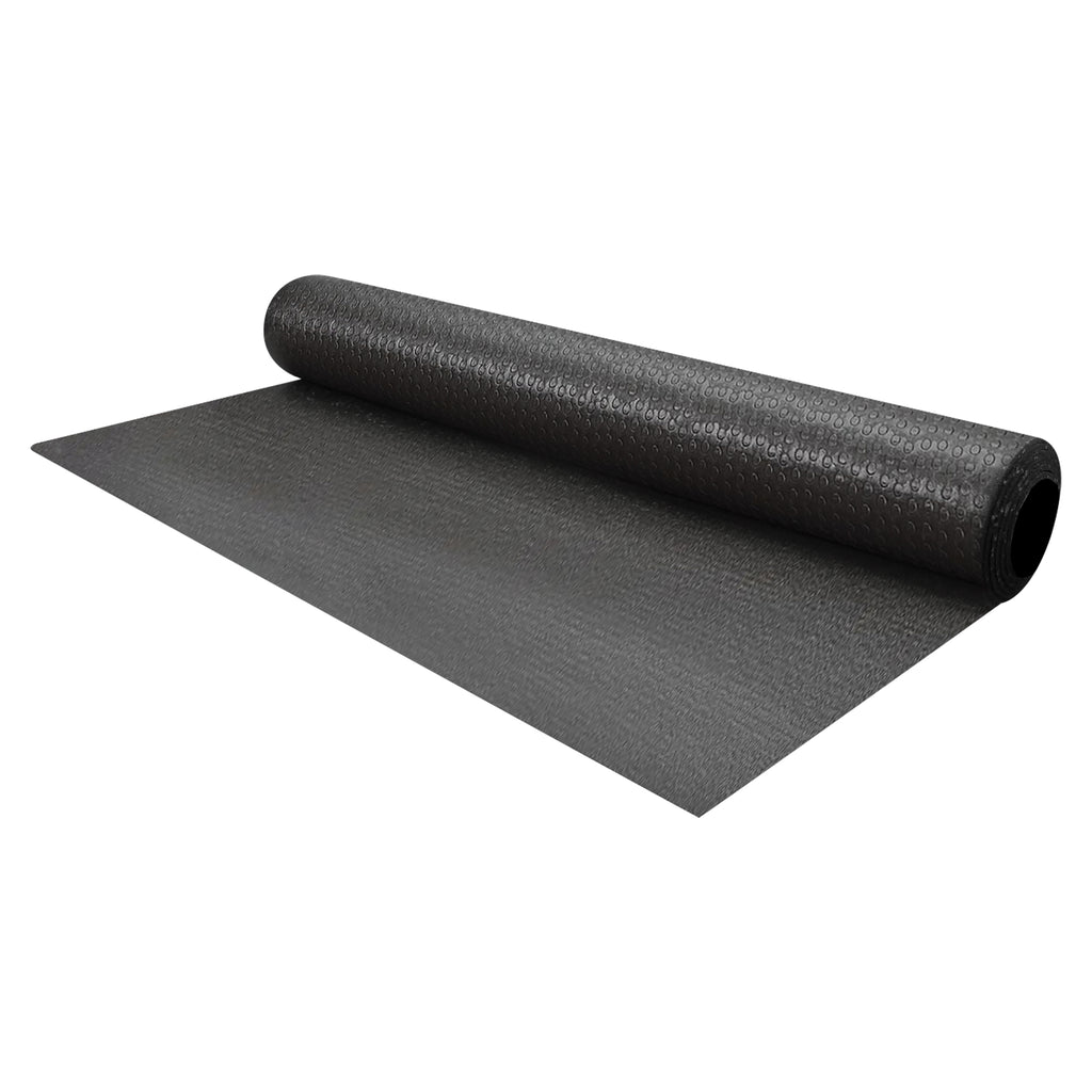 "6mm Equipment Mat - 36"" x 78"""