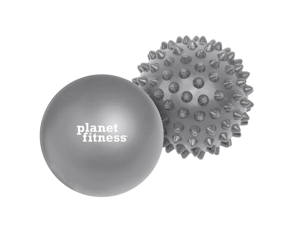 2pc Hot/Cold Massage Therapy Kit - Balls