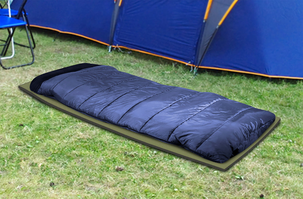 Travel Light XPE Camp Pad