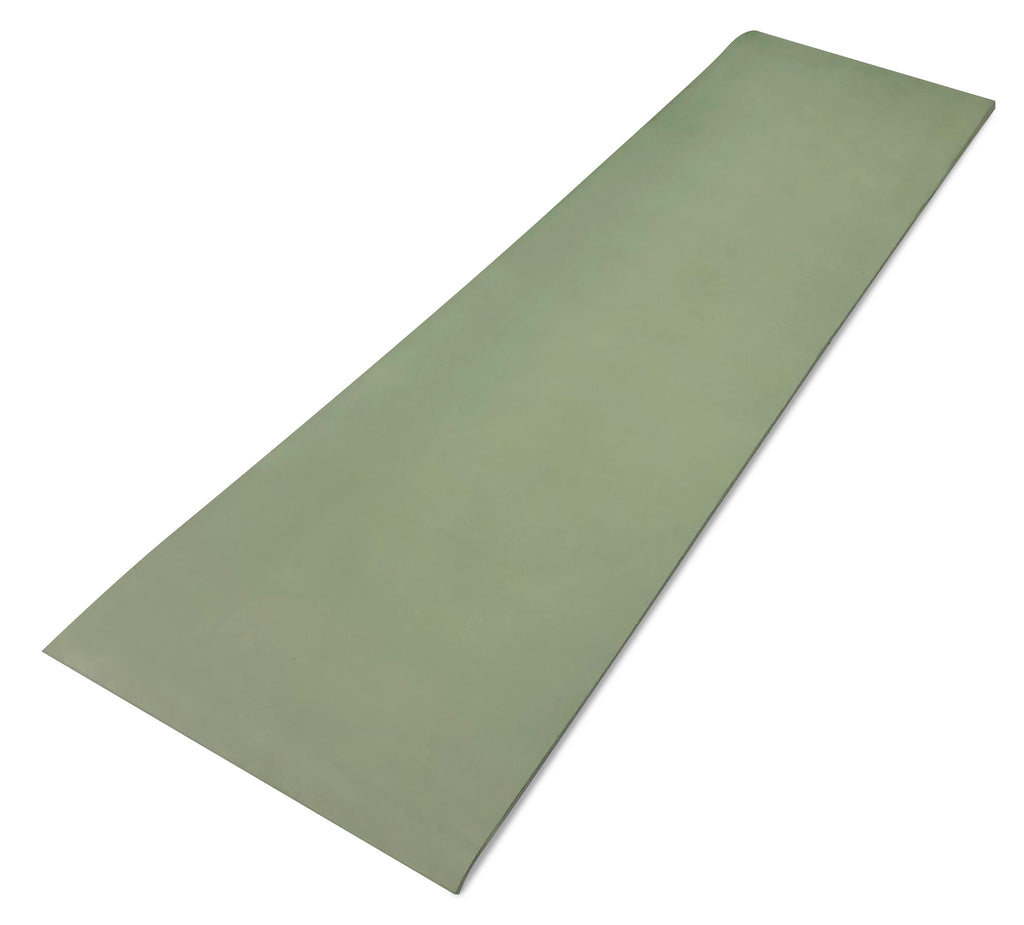 PE Camp Pad 20 x 72 x 10mm