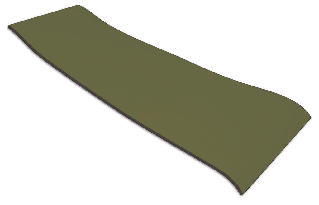 "XPE Camp Pad - 25"" x 78"" x 13mm"