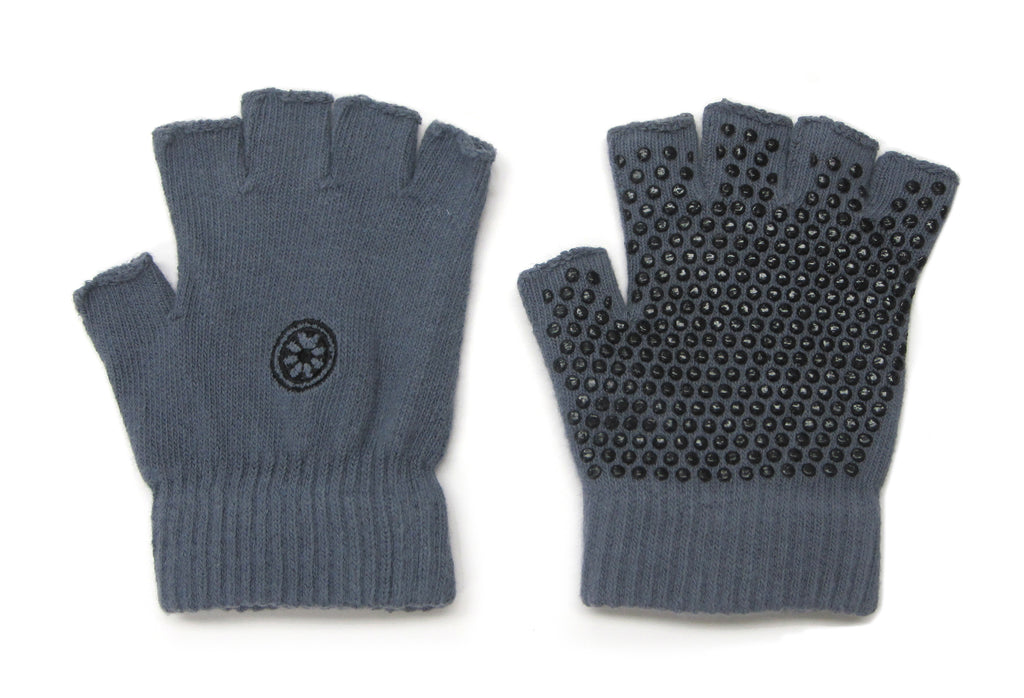 Non-slip Yoga Gloves