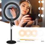 Professional LED Ring Light