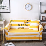 Slipcover Sofa Covers