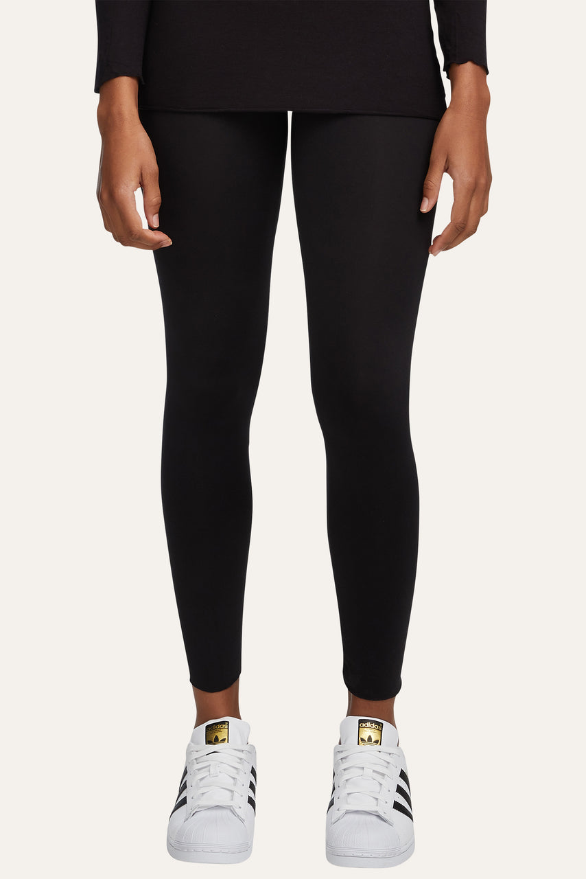 Legging Full Length