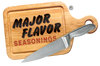 Major Flavor Seasonings LLC