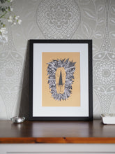 Load image into Gallery viewer, Strength • Limited Edition Giclée Art Print