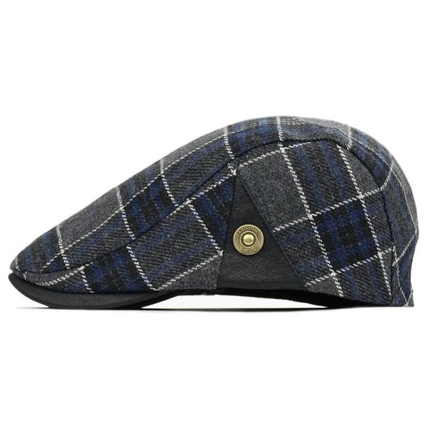 e9aa2205ad4 Fibonacci-High-Quality-Retro-Adult-Berets-Men-Wool-Plaid-Cabbie-Flatcap-Hats -for-Women-s-Newsboy 757c6aab-0a49-4bb0-804c-19e2e793b415 large.jpg v 1544550547