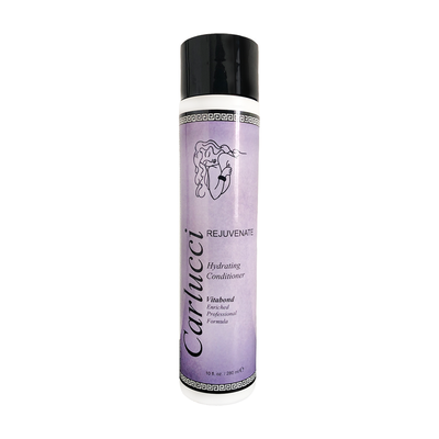 Rejuvenate Hydrating Conditioner, 10 oz