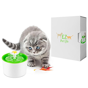 cat-water-fountain-drinking-water-flower-for-pets-ez-pet-life