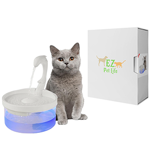 dolphin-neck-cat-water-fountain-for-cat-and-dog-faucet-like-waterer-ez-pet-life