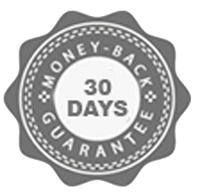 30-days-moneyback-guarantee-ez-pet-life