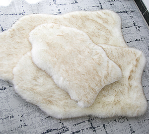 LUXURY-FAUX-FUR-ORTHOPEDIC-all-sizes-for-dogs-EZ-PET-LIFE