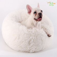 Load image into Gallery viewer, best-dog-bed-marshmallow-ez-pet-life