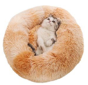 catbed-Marshmallow-Bed-For-Cat-EZ-Pet-Life
