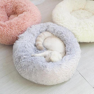 cat-marshmallow-bed-comfy-pet-bed